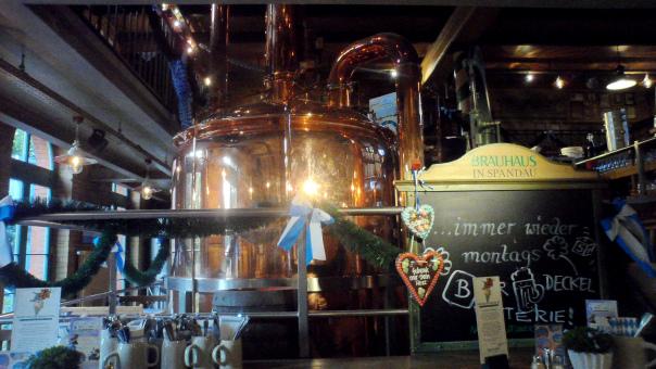 beer berlin 1